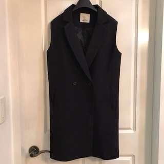 🚚 韓製 #韓貨 西裝外套