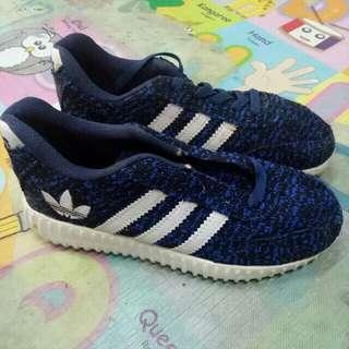 Adidas size 38 - NO BOX - NO COD - NO NEGO