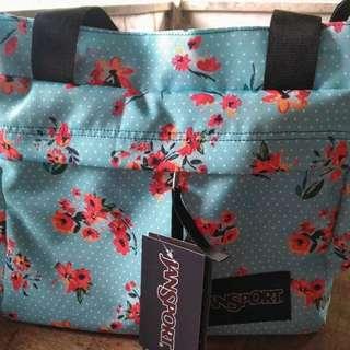 Original Jansport Tote Bags