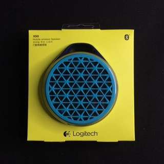 Logitech X50 (authentic)