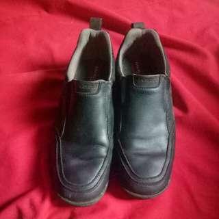 Pakalolo boots