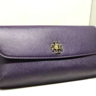 大特價 Tory Burch clutch (UK outlet)