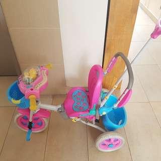 Children's/Kid's Bike