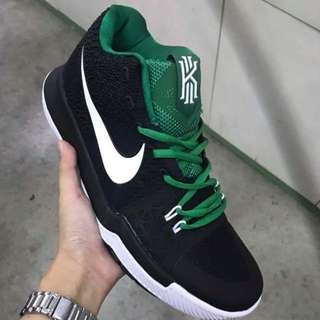 timeless design f4eba d7bb3 Kyrie Irving 3 Replica