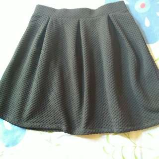 rok mini rample