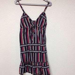 *BRAND NEW* Outfitter Girls Miss Bernice Dress