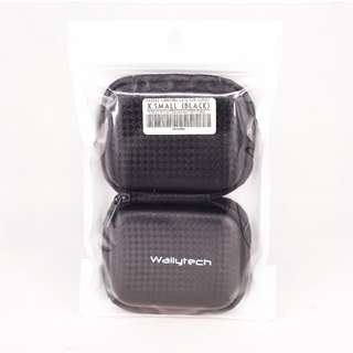 GoPro Hero Padded Carrying Case XS