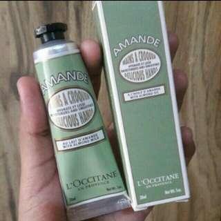 Original L'Occitane