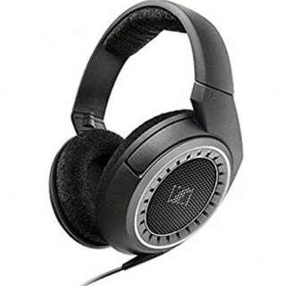 Sennheiser HD 439 Headphone