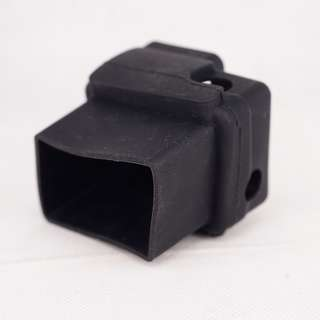 GoPro Silicon Casing (Assorted Colours)