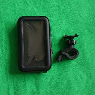 Hp holder ( new)