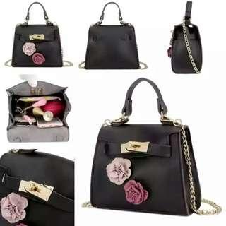 Tas fashion import handbag from batam1425
