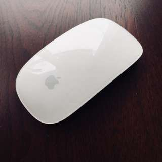 Apple Wireless Mouse, 85% New