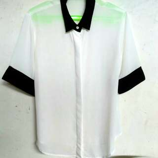Blouse for women (casual & office)