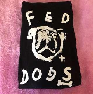 Federation hoodie