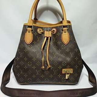 LV Collection 2010