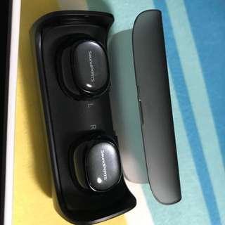 Bluetooth Earpiece SoundPeats New