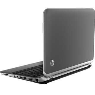 HP WINDOWS 10 PRO E1-1500