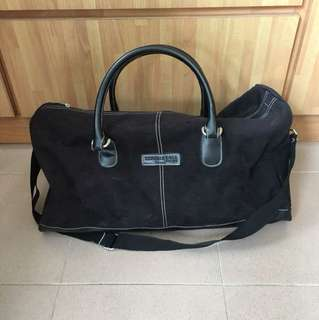 Tavel bag by Kenneth Cole New York