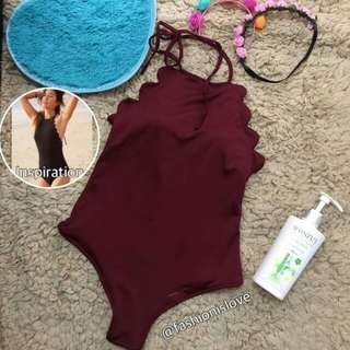 Swimsuit(REPRICED)