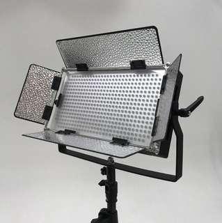 30W V-Mount LED Panel