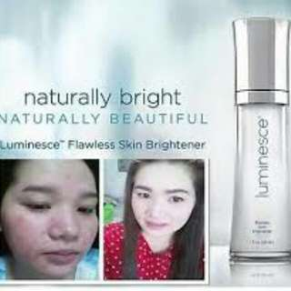 Brightens your Skin Naturally - Natural Glow