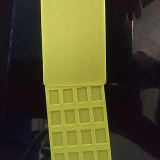 Nano sim card holder