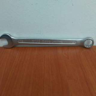 KING Combination Wrench - 12mm