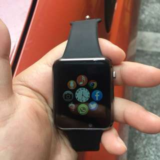 APPLE REPLICA (A1 Smart Watch)
