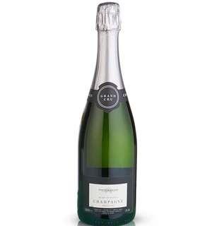 全新 Fortnum's Blanc de Blancs Brut N.V, Hostomme 香檳 750ml  (不議價 fixed price)