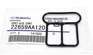 Subaru Idle Air Control Gasket (22659AA120)