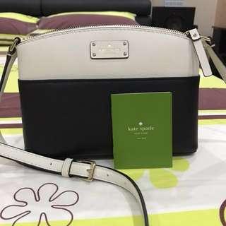 Brand New Kate Spade Sling Bag