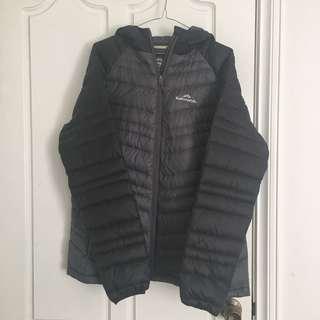 Brand New Kathmandu Down Jacket