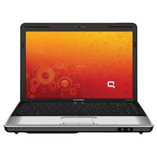 Compaq Presario CQ40 Win 7 Home Basic / intel Pentium T4300 / 64 bit / 320 GB HDD / 2 GB RAM