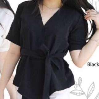 Yerri blouse