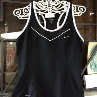 Take all! Nike activewear
