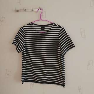 Tops from iORA