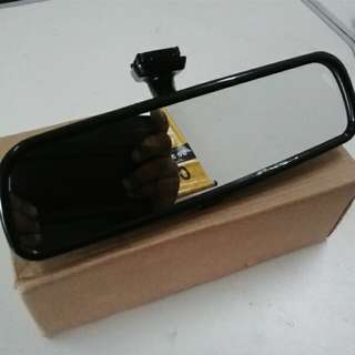 Perdana SEi/V6 Room Rear View Mirror