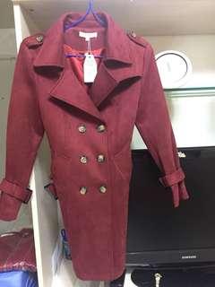 Grand 外套