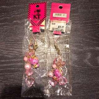 Hello Kitty HP Accessories