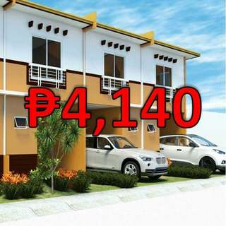 Bria Homes Bettina Model