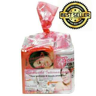 Beauche Set