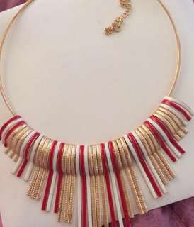Bangles Necklace (limited edition)