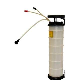 Oil Vac