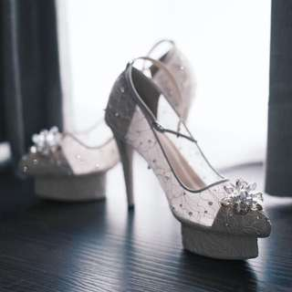 Shoes (Wedding or Party)