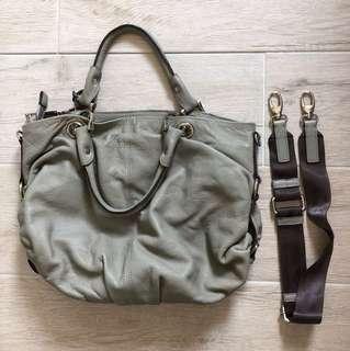 Rabeanco handbag 手袋
