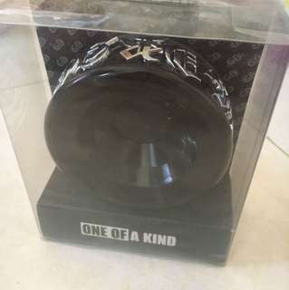 BIGBANG GD LIGHT RING for Bigbang Light Stick
