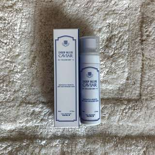 Deep Blue Caviar Collagen Mist