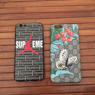 iPhone6 casing