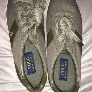 Ralph Lauren shoes